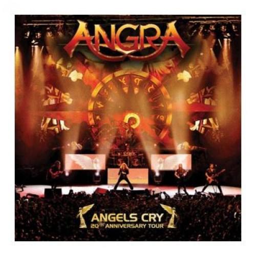 https://shop.season-of-mist.com/media/catalog/product/cache/1/image/500x500/9df78eab33525d08d6e5fb8d27136e95/A/n/Angra-Angels-Cry-20th-Anniversary-Live-11848-1.jpg