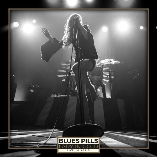 Últimas Compras - Página 4 Blues-Pills-Lady-In-Gold-Live-In-Paris-DOUBLE-CD-62986-1