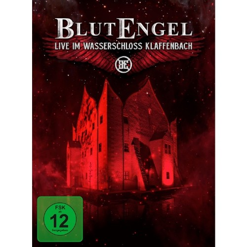 once in a lifetime blutengel