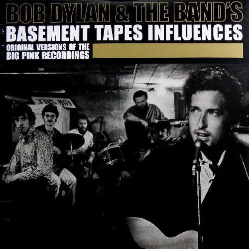 season of mist bob dylan amp the bands basement tapes