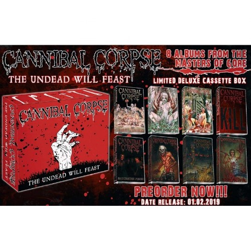 ec0a87df861 Cannibal Corpse