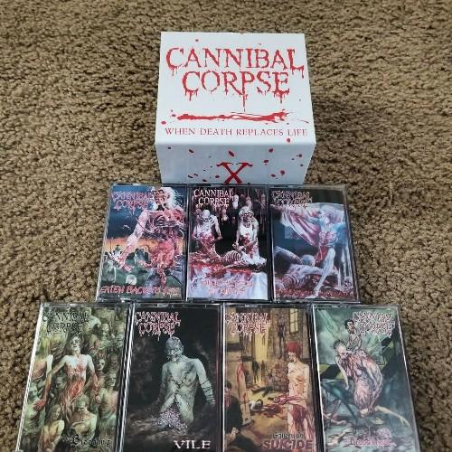 003e5e753d8 Cannibal Corpse