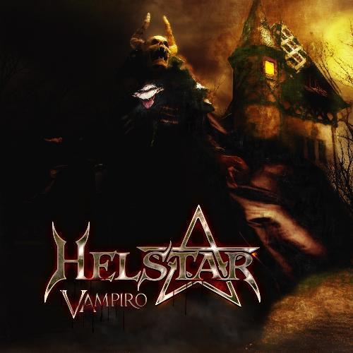 PLAYLISTS 2018 - Page 8 Helstar-Vampiro-52266-1