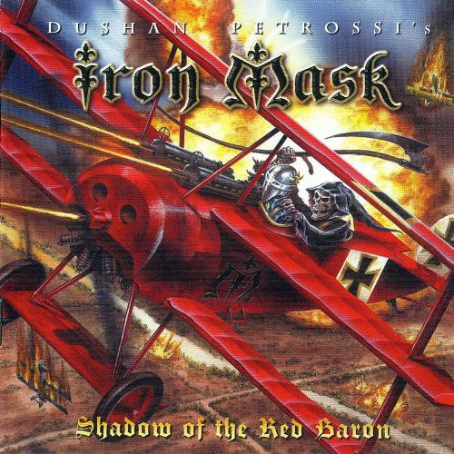 Iron-Mask-Shadow-Of-The-Red-Baron-46824-
