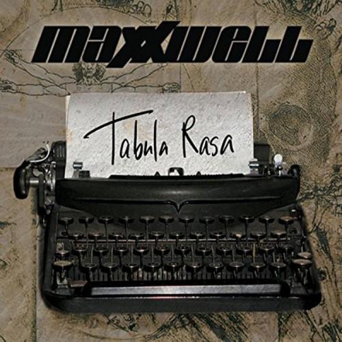 Maxxwell-Tabula-Rasa-40158-1.jpg