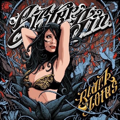 Sister-Sin-Black-Lotus-39582-1.jpg