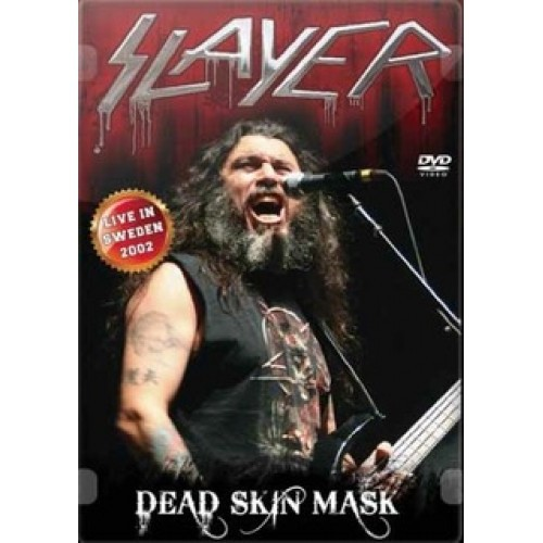 Slayer Clothing For Babies