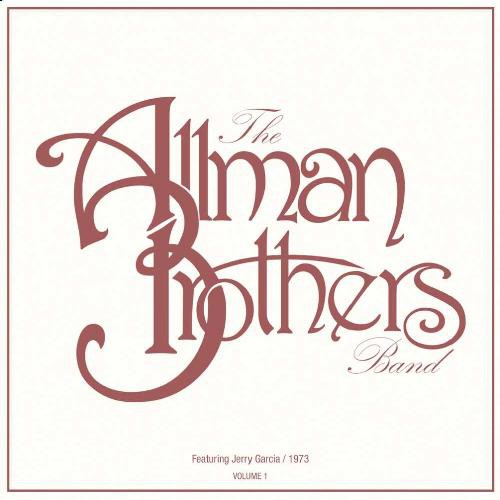 the allman brothers live s