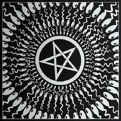 ¿Qué Estás Escuchando? - Página 5 Today-is-the-Day-Temple-of-the-Morning-Star-43316-1