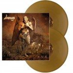 Venom Inc. - Avé - DOUBLE LP GATEFOLD COLOURED