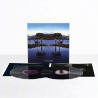 Bruce Dickinson - Skunkworks - DOUBLE LP