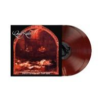 Count Raven - Destruction Of The Void - DOUBLE LP COLOURED