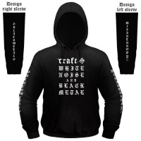 Craft - World Undone - HOODED SWEAT SHIRT (Men)
