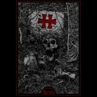 HELLFEST - Hellfest MMXVII - Silkscreen