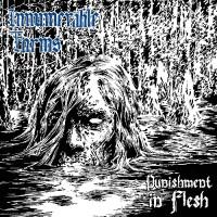 Innumerable Forms - Punishment In Flesh - LP