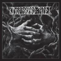 King Of Asgard - :taudr: - CD DIGIPAK