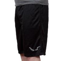 Meshuggah - The Violent Sleep Of Reason - Gym Shorts