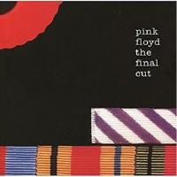 Pink Floyd - The Final Cut - CD DIGISLEEVE
