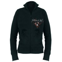 Season of Mist - Mother Nature - JACKET (Women)