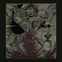 Shambles - Primitive Death Trance - CD EP DIGIPAK