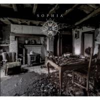 Sophia - Unclean - CASSETTE