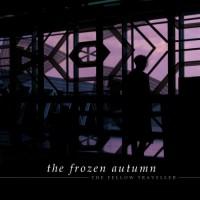 The Frozen Autumn - The Fellow Traveller - CD