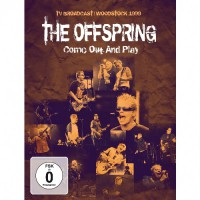 The Offspring - Come Out And Play - DVD