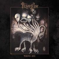 The Tempter - Turpis Rex - CD DIGIPAK