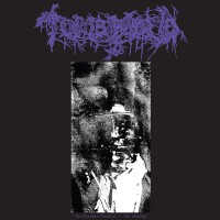Tomb Mold - The Bottomless Perdition + The Moulting - CD