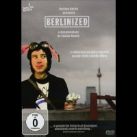 Various Artists - Berlinized - DVD
