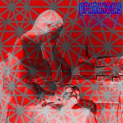 11 Paranoias - Asterismal - LP