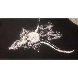 777 - The Devil Rides Out - T-shirt (Women)