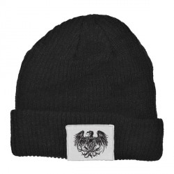 A Day to Remember - Phoenix Logo - Beanie Hat