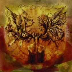 A Forest Of Stars - A Shadowplay for Yesterdays LTD Edition - CD DIGIPAK