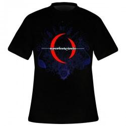 A Perfect Circle - Mandala - T-shirt (Men)