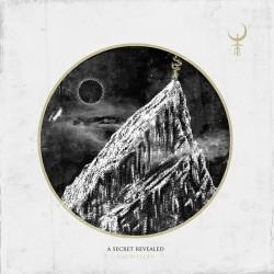 A Secret Revealed - Sacrifices - CD