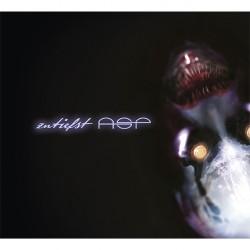ASP - Zutiefst - 2CD DIGIBOOK