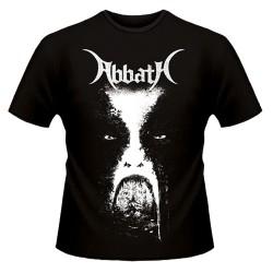 Abbath - Abbath - T-shirt