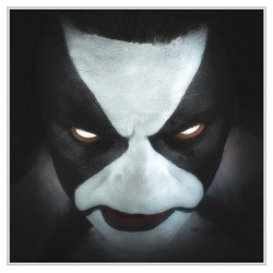 Abbath - Abbath - CD DIGIPAK