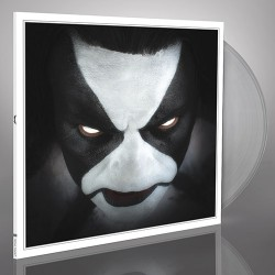 Abbath - Abbath - LP Gatefold Coloured + Digital