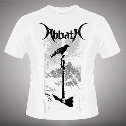 Abbath - Eternal Night - T-shirt