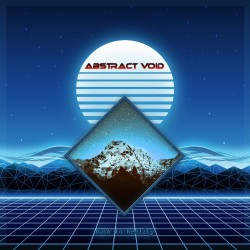 Abstract Void - Back To Reality - CD DIGIPAK