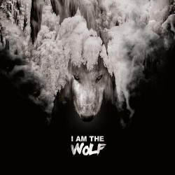 Abysse - I Am The Wolf - CD DIGIPAK