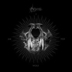 Abysse - I Am The Wolf - LP Gatefold