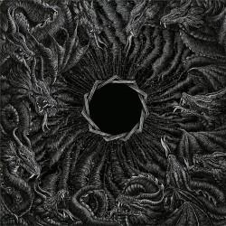 Acrimonious - Eleven Dragons - DOUBLE LP