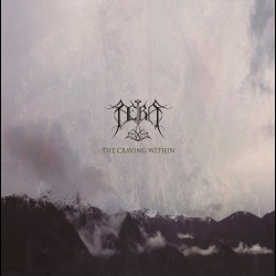 Aera - The Craving Within - CD