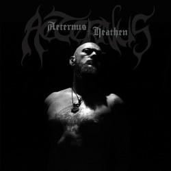 Aeternus - Heathen - LP