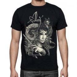 Alcest - Faun - T-shirt (Men)
