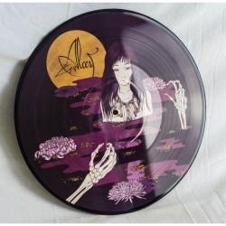 Alcest - Kodama - LP PICTURE