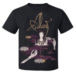 Alcest - Kodama - T-shirt (Men)